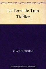"""Afficher """"La Terre de Tom Tiddler"""""""